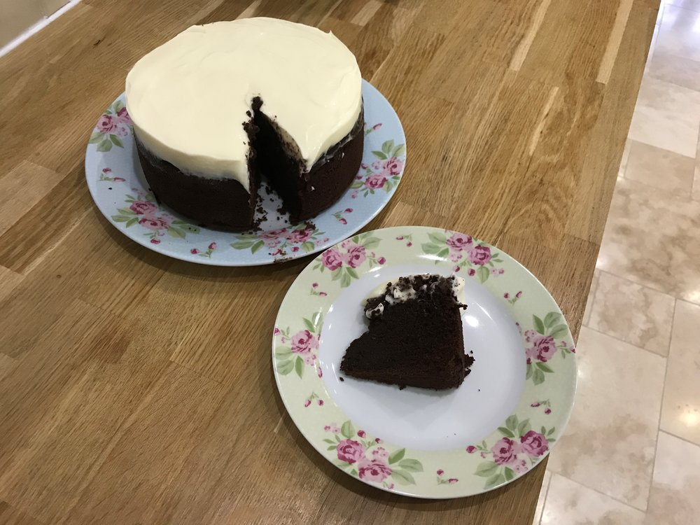 Gusiness Cake.jpg