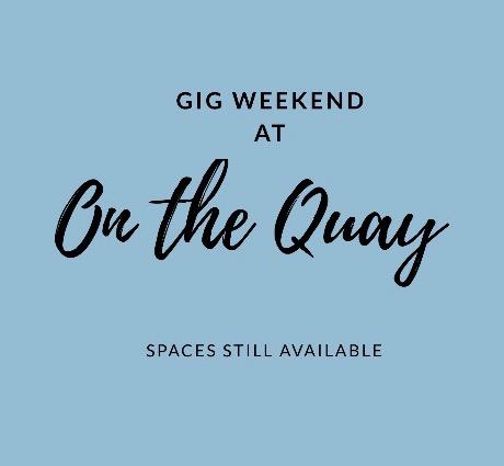 gig weekend booking.jpg