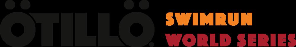 OOswimrunSeries-Logo-Left.png