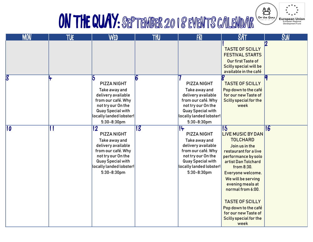 Events calendar- September-1.jpg