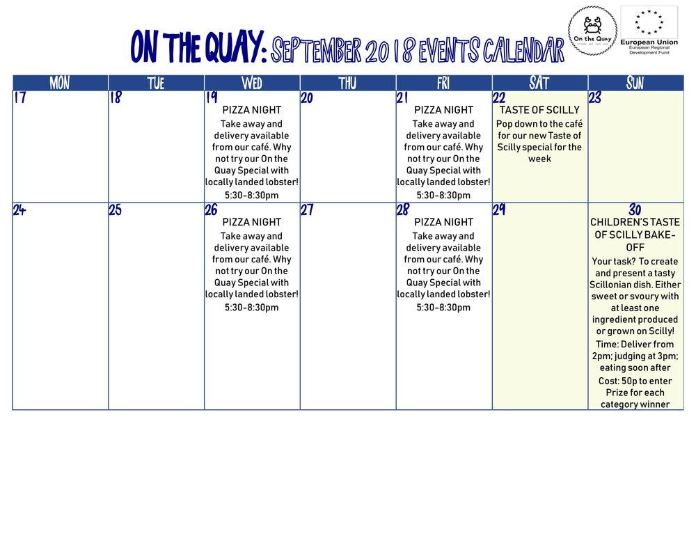 Events calendar- September-2.jpg