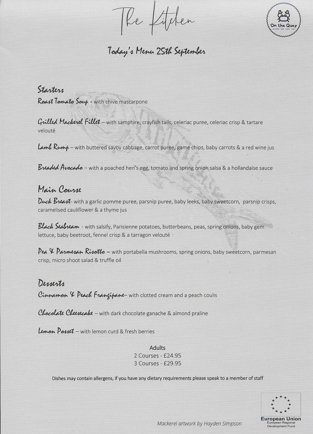 dinner menu 25-9-18.jpeg.jpeg