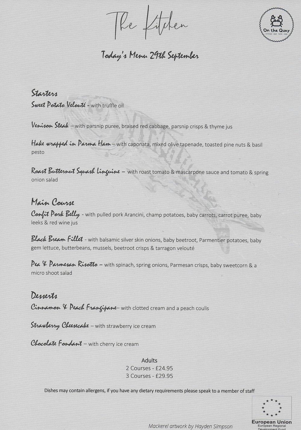dinner menu 29-9-18.jpeg