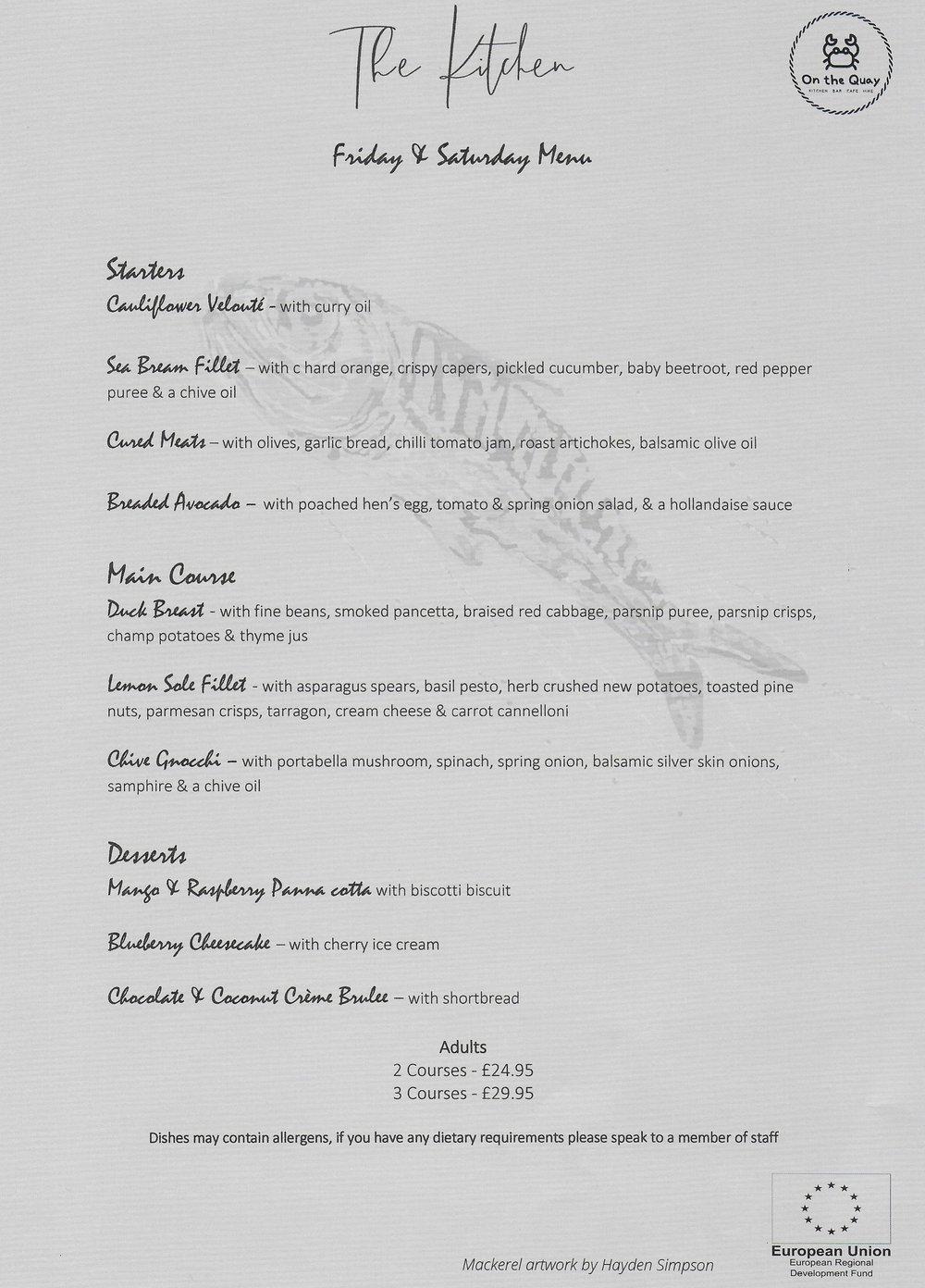 dinner menu 5th & 6th Oct 18.jpeg