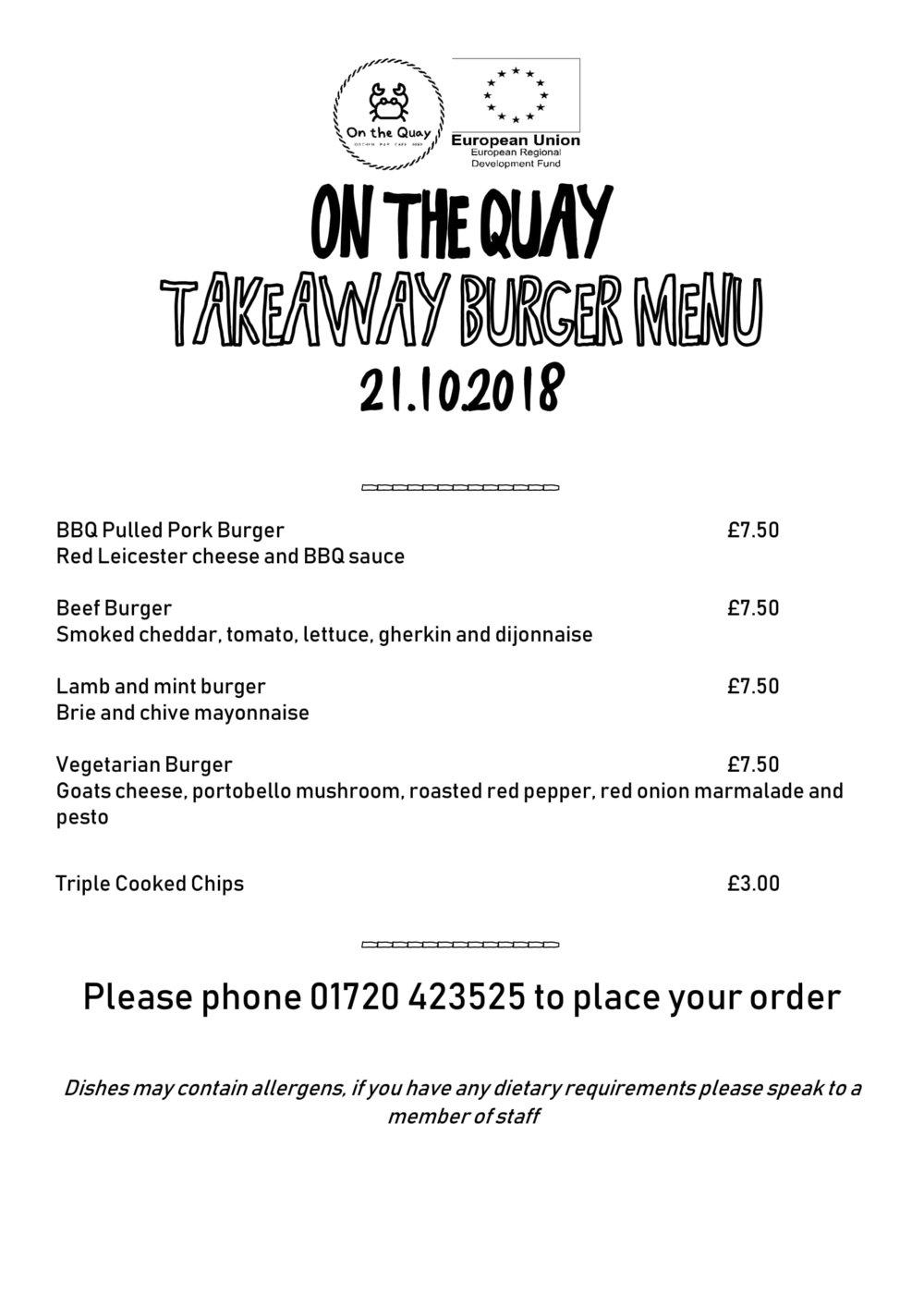 OTQ Takeaway Burger 21.10-1.jpg