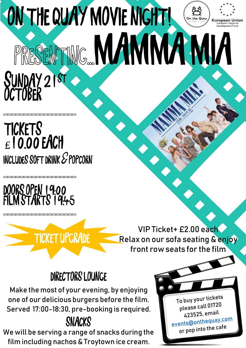 Movie Night- Mamma Mia-1.jpg