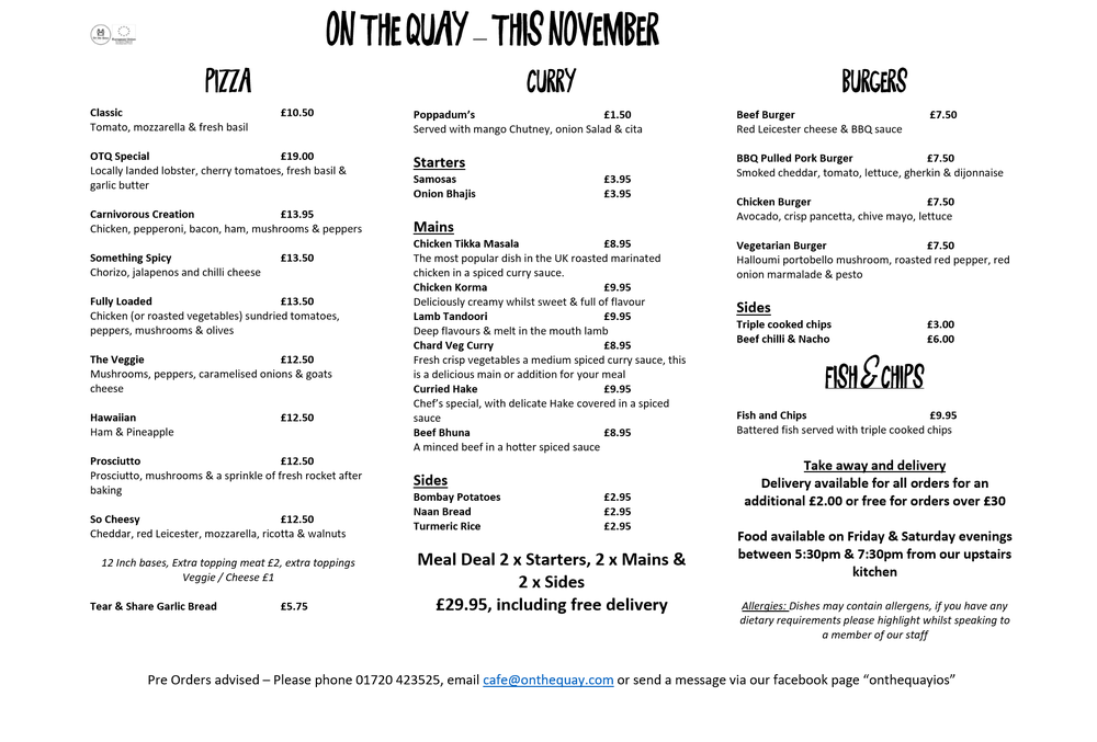 Nov Takeaway Menu page 1.png