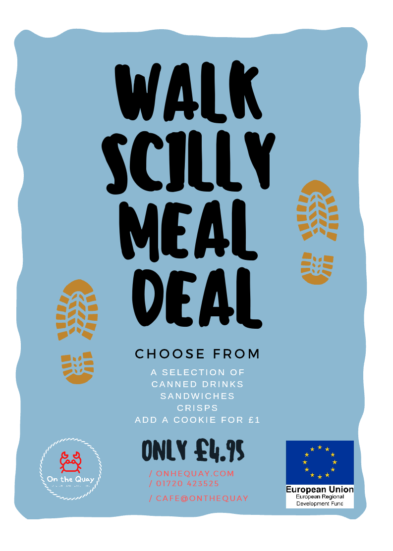Walk Scilly Meal Deal 2019.PNG
