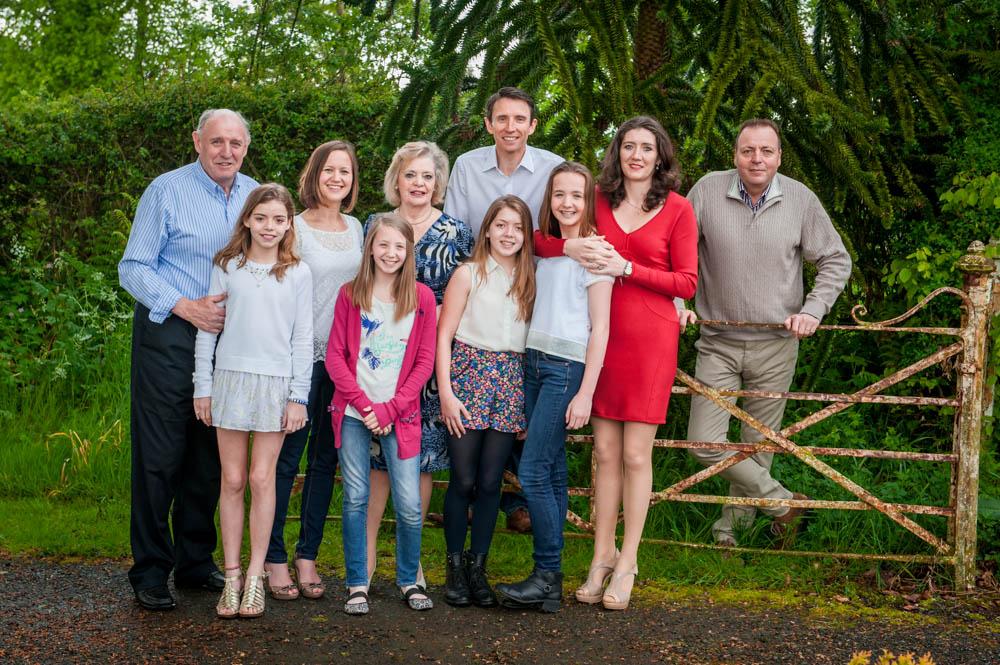 Family photography loch lomond glasgow scotland 8205 jpg