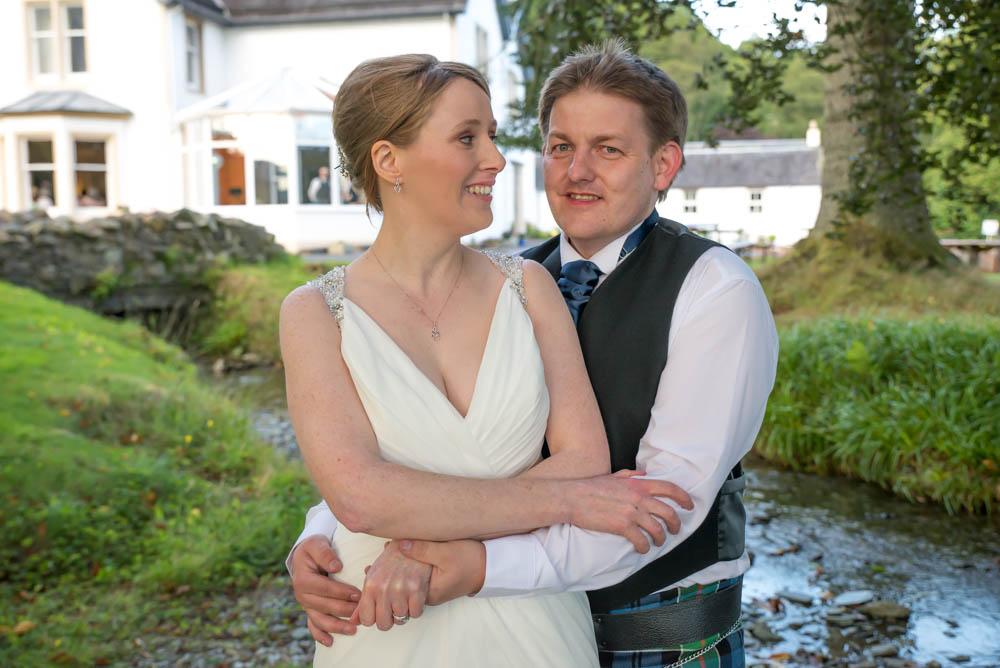 Altskeith-House-Wedding-Loch-Ard-Trossachs-5123.jpg