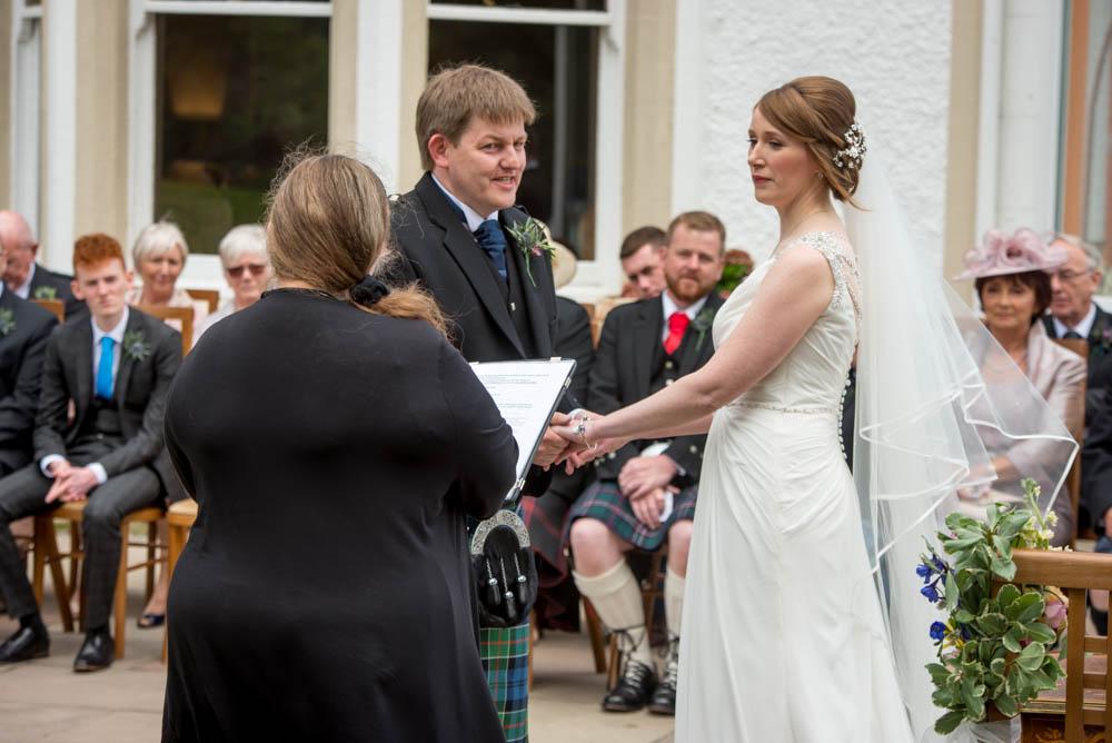 Ceremony-Altskeith-House-Wedding-Loch-Ard-Trossachs-2554.jpg