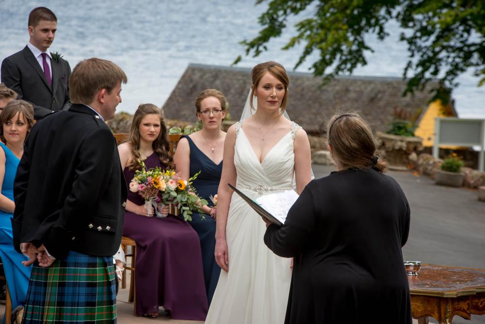 Ceremony-Altskeith-House-Wedding-Loch-Ard-Trossachs-2544.jpg
