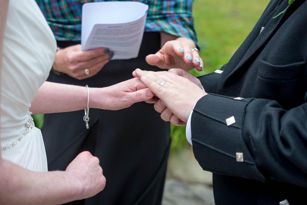 Ceremony-Altskeith-House-Wedding-Loch-Ard-Trossachs-2655.jpg