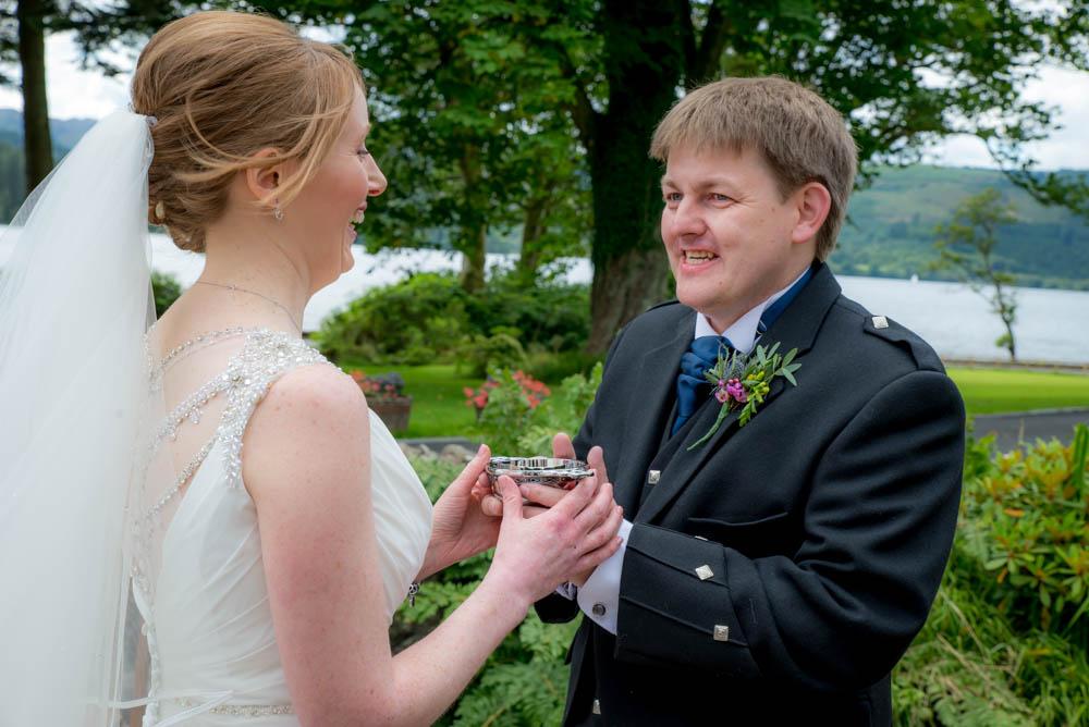 Ceremony-Altskeith-House-Wedding-Loch-Ard-Trossachs-4413.jpg
