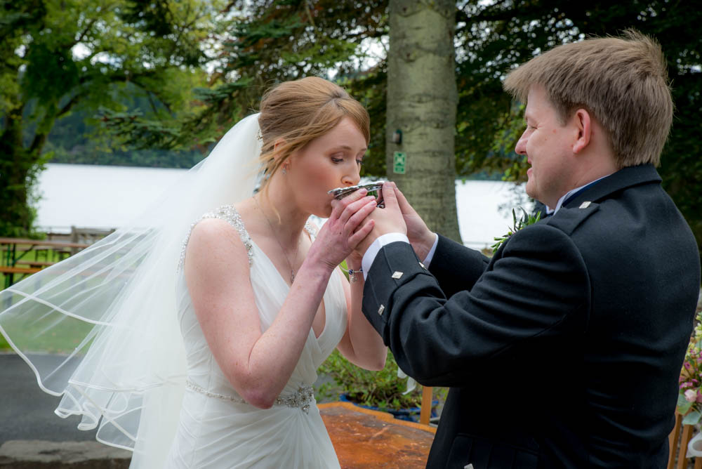 Ceremony-Altskeith-House-Wedding-Loch-Ard-Trossachs-4414.jpg