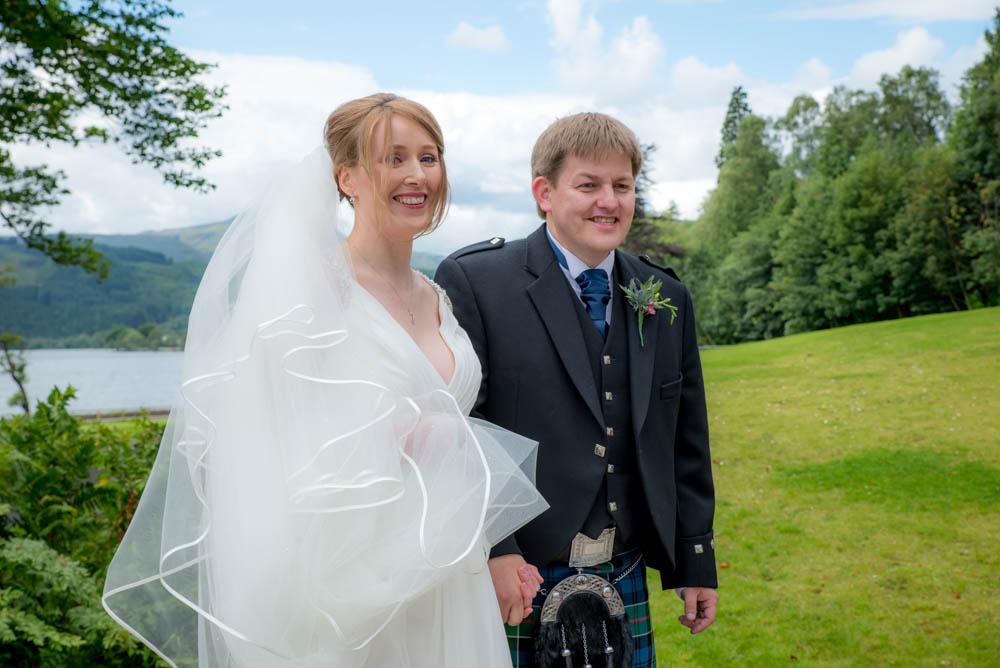 Ceremony-Altskeith-House-Wedding-Loch-Ard-Trossachs-4425.jpg