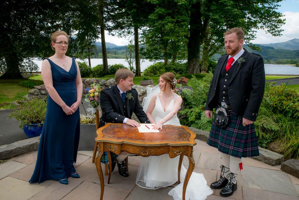 Ceremony-Altskeith-House-Wedding-Loch-Ard-Trossachs-4432.jpg