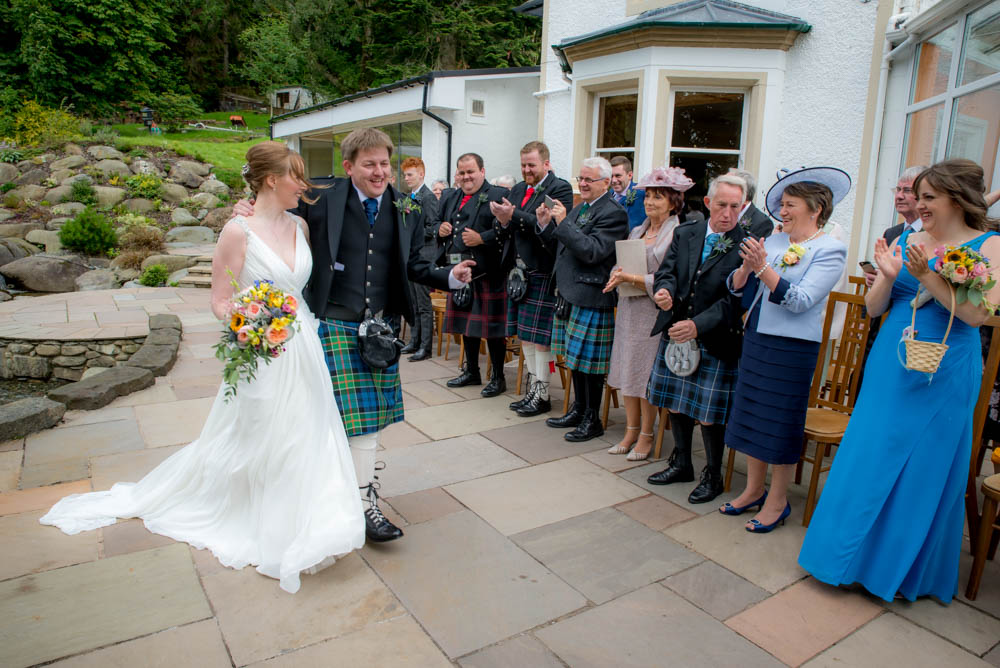 Ceremony-Altskeith-House-Wedding-Loch-Ard-Trossachs-4446.jpg