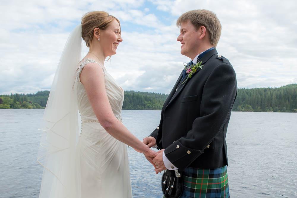 -Altskeith-House-Wedding-Loch-Ard-Trossachs-4778.jpg