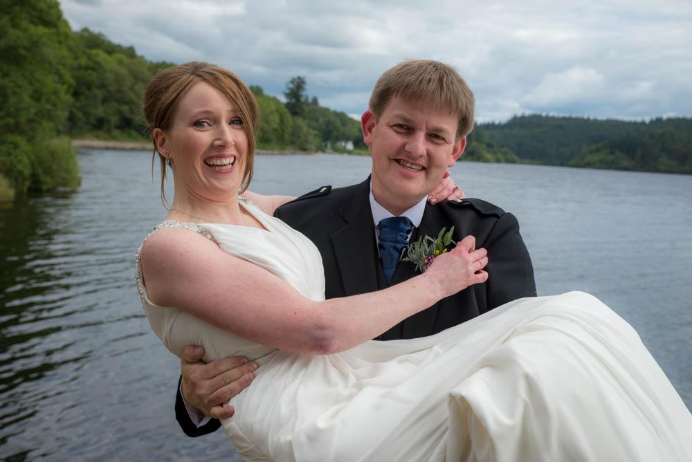 -Altskeith-House-Wedding-Loch-Ard-Trossachs-4800.jpg