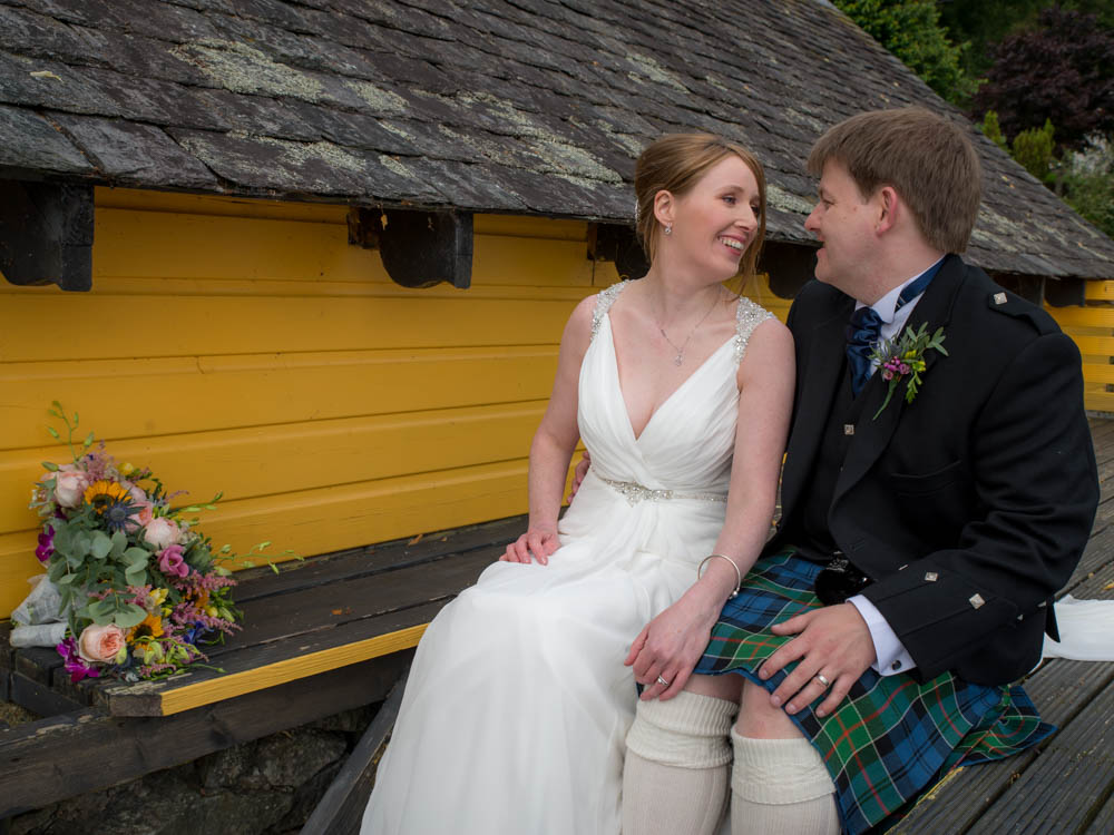 -Altskeith-House-Wedding-Loch-Ard-Trossachs-4817.jpg