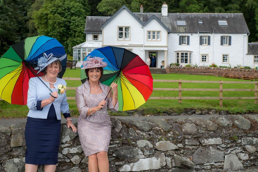 -Altskeith-House-Wedding-Loch-Ard-Trossachs-4877.jpg