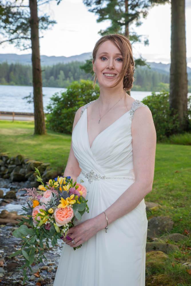 Altskeith-House-Wedding-Loch-Ard-Trossachs-5029.jpg