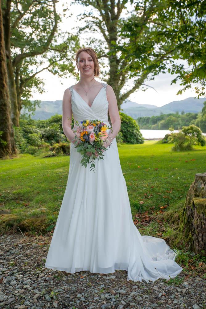 Altskeith-House-Wedding-Loch-Ard-Trossachs-5026.jpg
