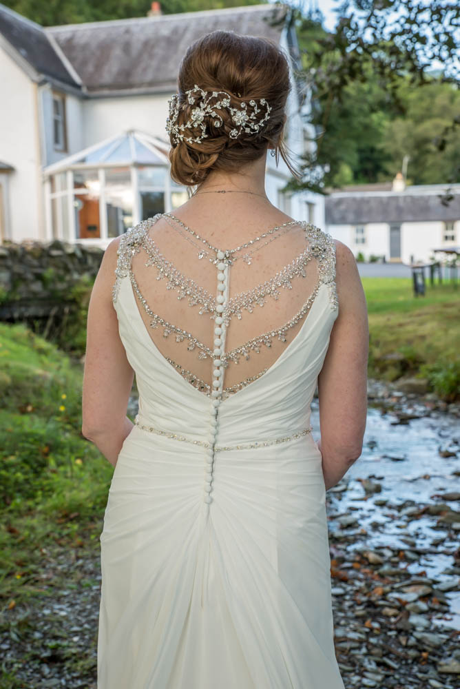 Altskeith-House-Wedding-Loch-Ard-Trossachs-5046.jpg