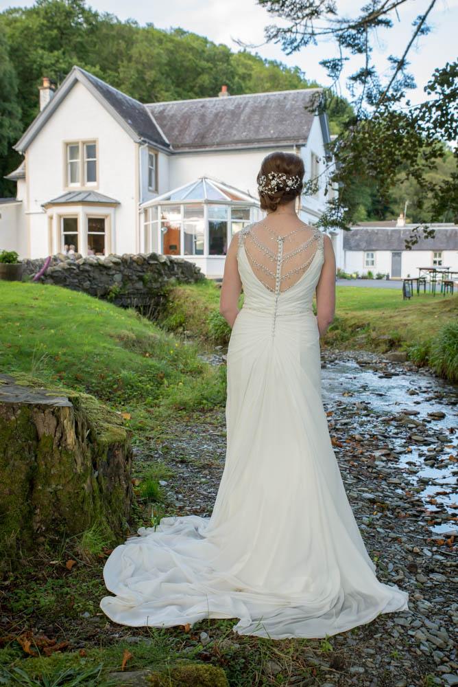 Altskeith-House-Wedding-Loch-Ard-Trossachs-5048.jpg