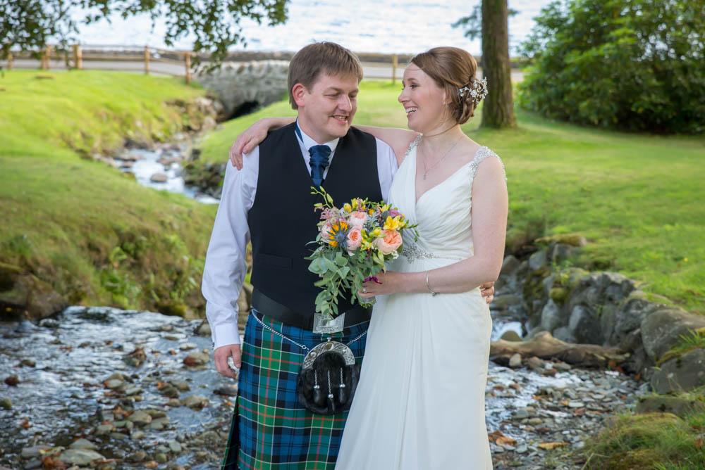Altskeith-House-Wedding-Loch-Ard-Trossachs-5056.jpg