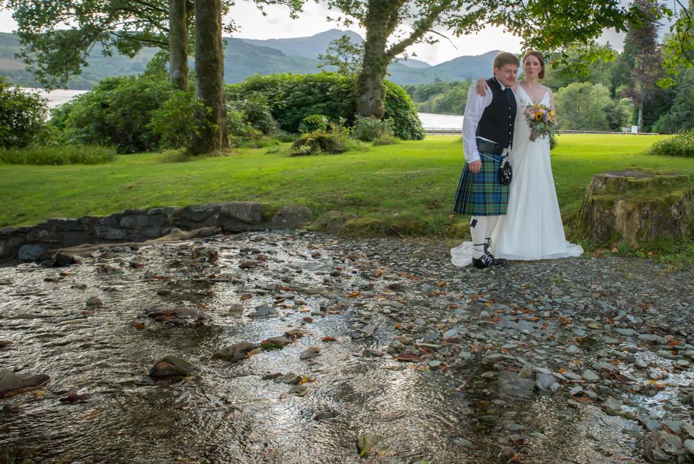 Altskeith-House-Wedding-Loch-Ard-Trossachs-5076.jpg