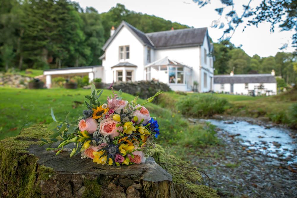 Altskeith-House-Wedding-Loch-Ard-Trossachs-5117.jpg