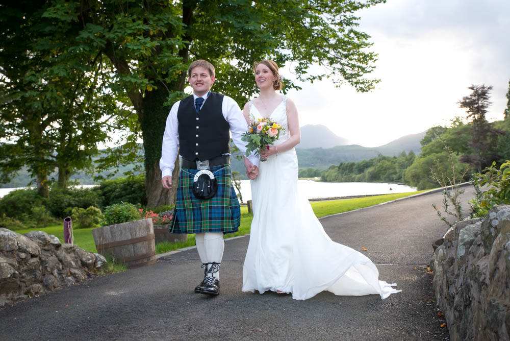 Altskeith-House-Wedding-Loch-Ard-Trossachs-5149.jpg