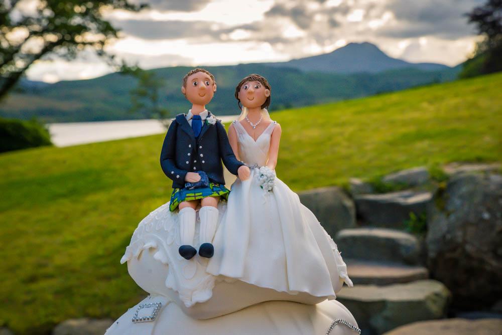 Cake-Altskeith-House-Wedding-Loch-Ard-Trossachs-5016.jpg