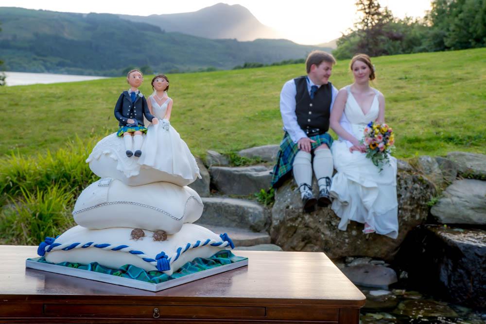 Cake-Altskeith-House-Wedding-Loch-Ard-Trossachs-5176.jpg