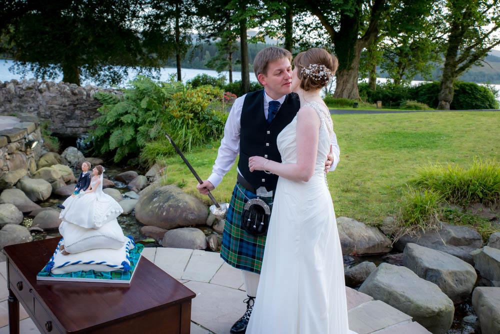 Cake-Altskeith-House-Wedding-Loch-Ard-Trossachs-5285.jpg