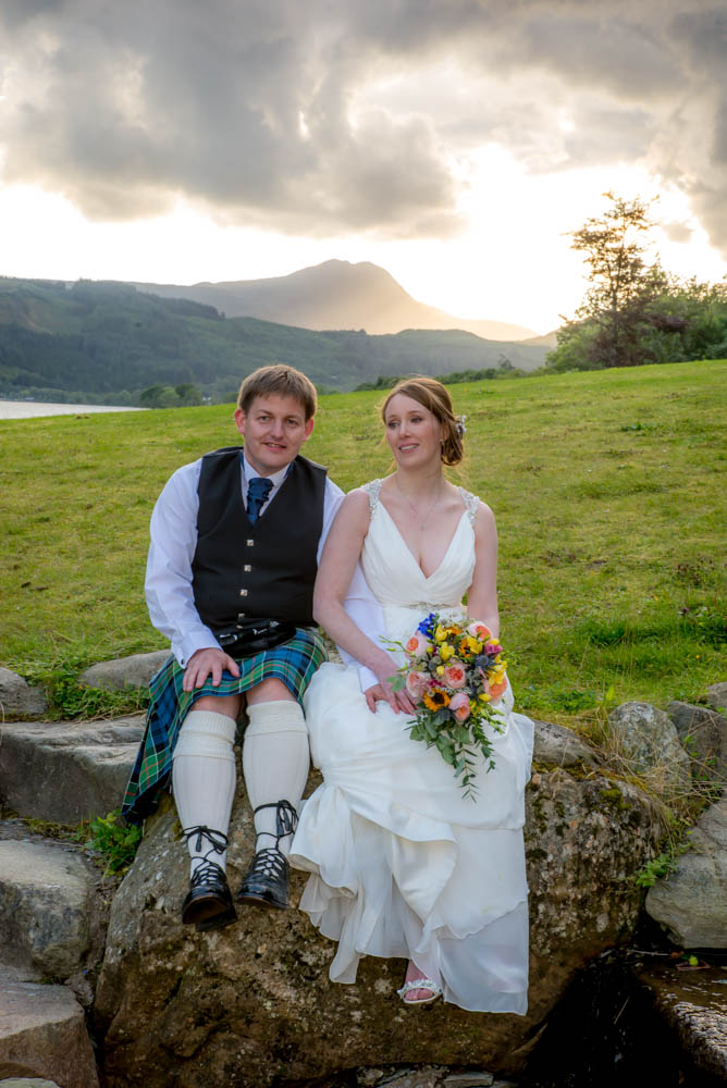 -Altskeith-House-Wedding-Loch-Ard-Trossachs-5191.jpg