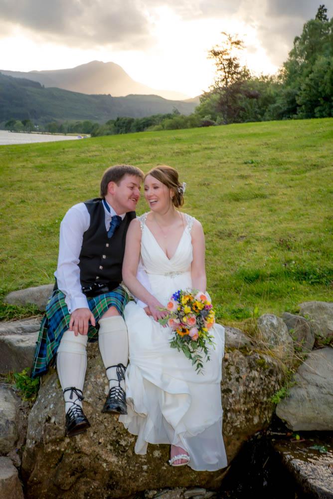 -Altskeith-House-Wedding-Loch-Ard-Trossachs-5198.jpg