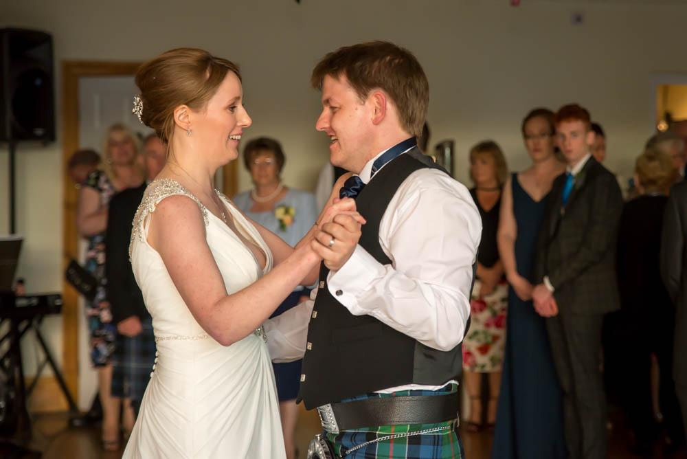 First-Dance-Altskeith-House-Wedding-Loch-Ard-Trossachs-5409.jpg