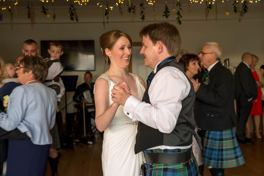 First-Dance-Altskeith-House-Wedding-Loch-Ard-Trossachs-5455.jpg