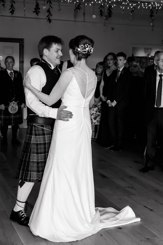 First-Dance-Altskeith-House-Wedding-Loch-Ard-Trossachs-5401.jpg