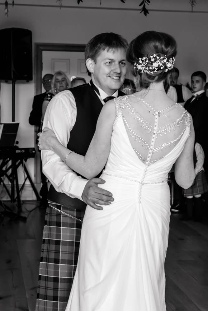 First-Dance-Altskeith-House-Wedding-Loch-Ard-Trossachs-5431.jpg