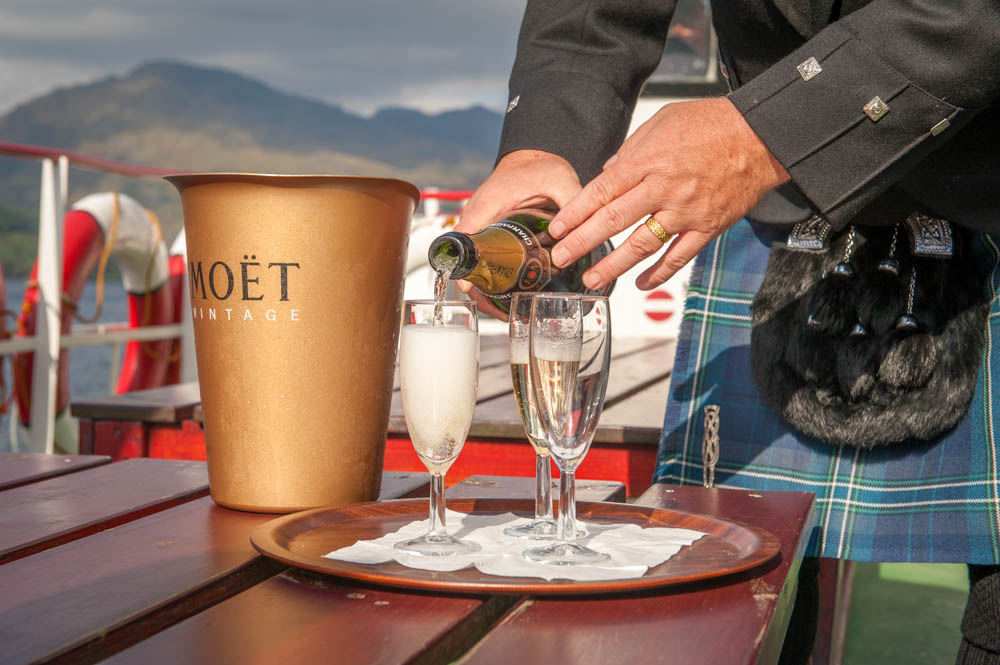Cruise-Loch-Lomond-4546.jpg