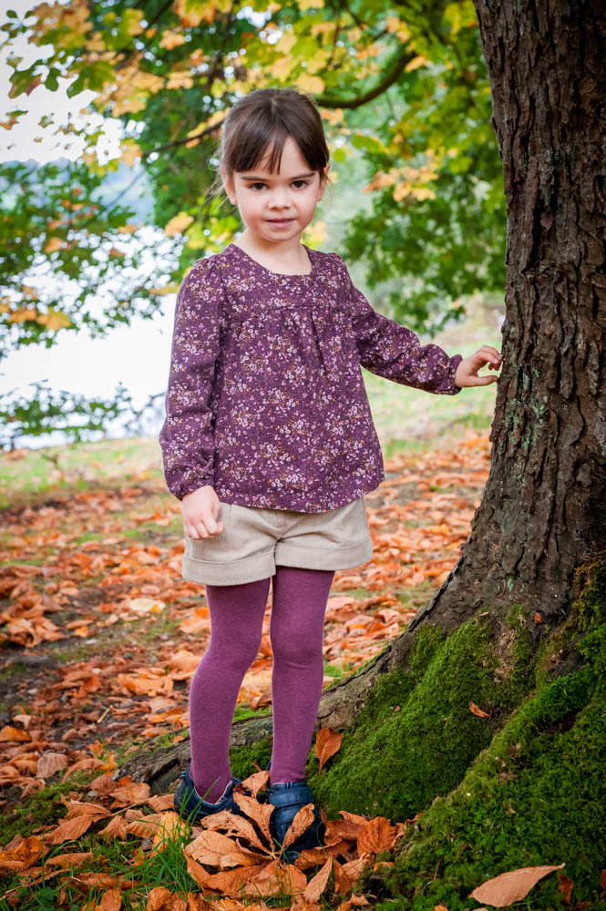 Autumn-Portraits-Loch-Lomond-Glasgow-4805.jpg