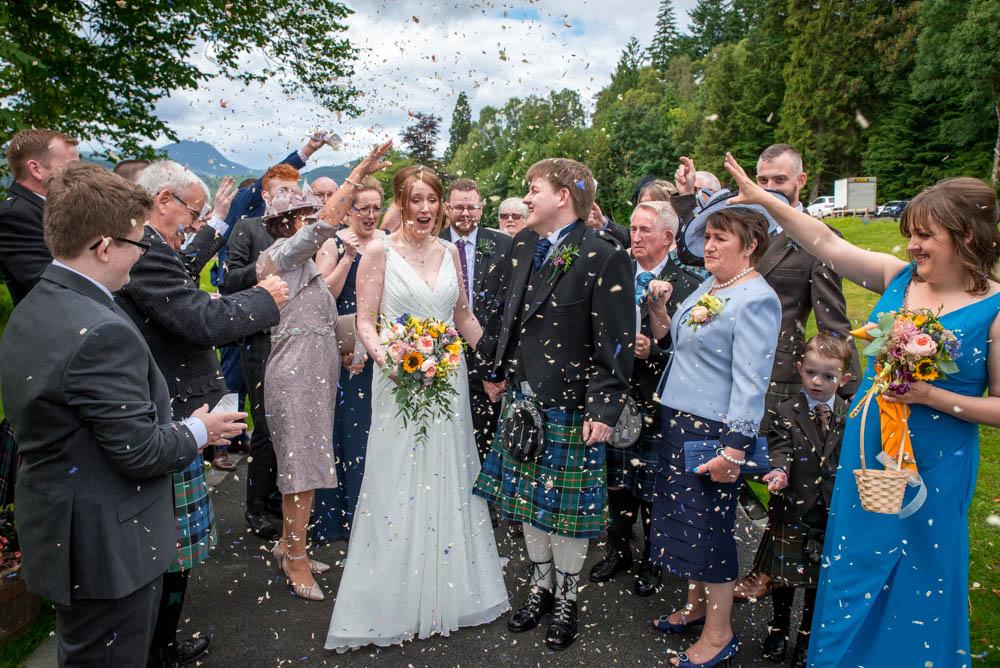 Altskeith-House-Wedding-Photography-Loch-Ard-4470.jpg