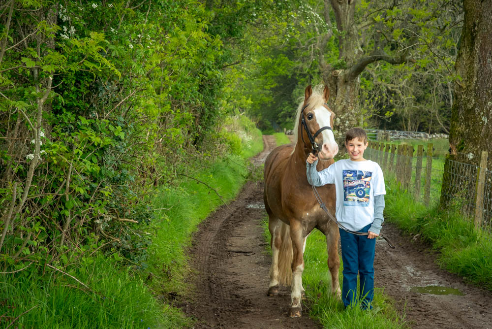 Horses-Family-Photography-Sessions-Loch-Lomond-Glasgow-Stirling-4796.jpg