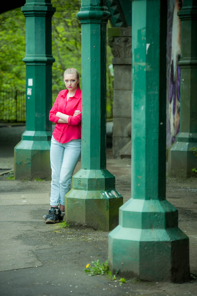 Teenagers-Family-Photography-Sessions-Loch-Lomond-Glasgow-Stirling-6682.jpg