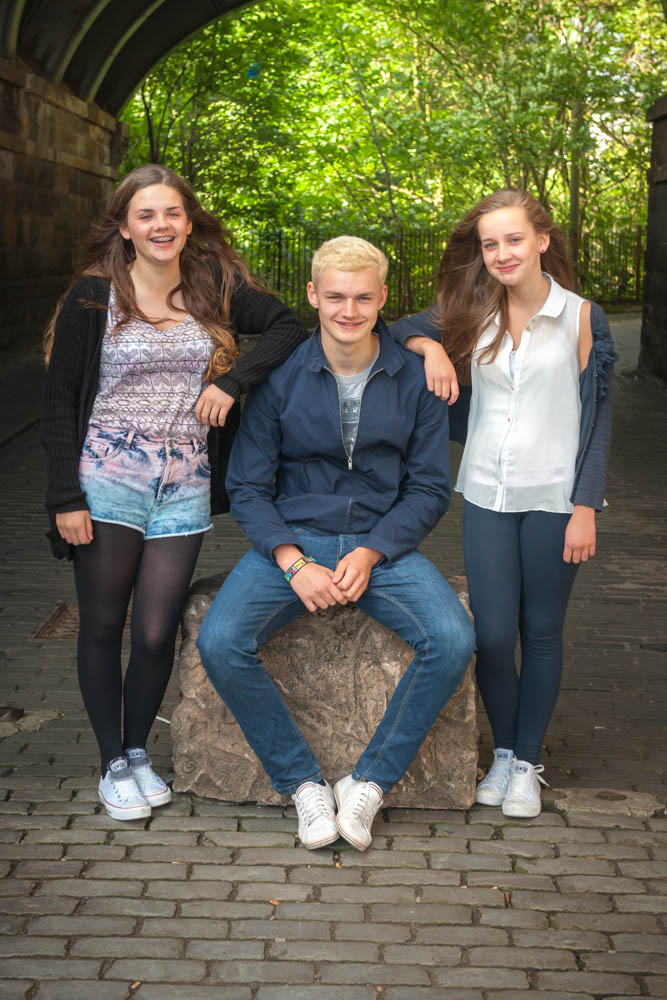 Teenagers-Family-Photography-Sessions-Loch-Lomond-Glasgow-Stirling-7854.jpg
