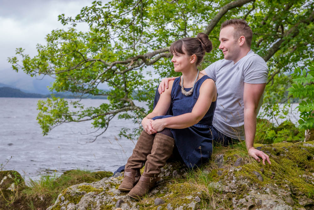 Loch-Lomond-Family-Photography-Portraits-Paul-Saunders-4364.jpg